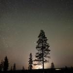 Amazing Stargazing in Lapland