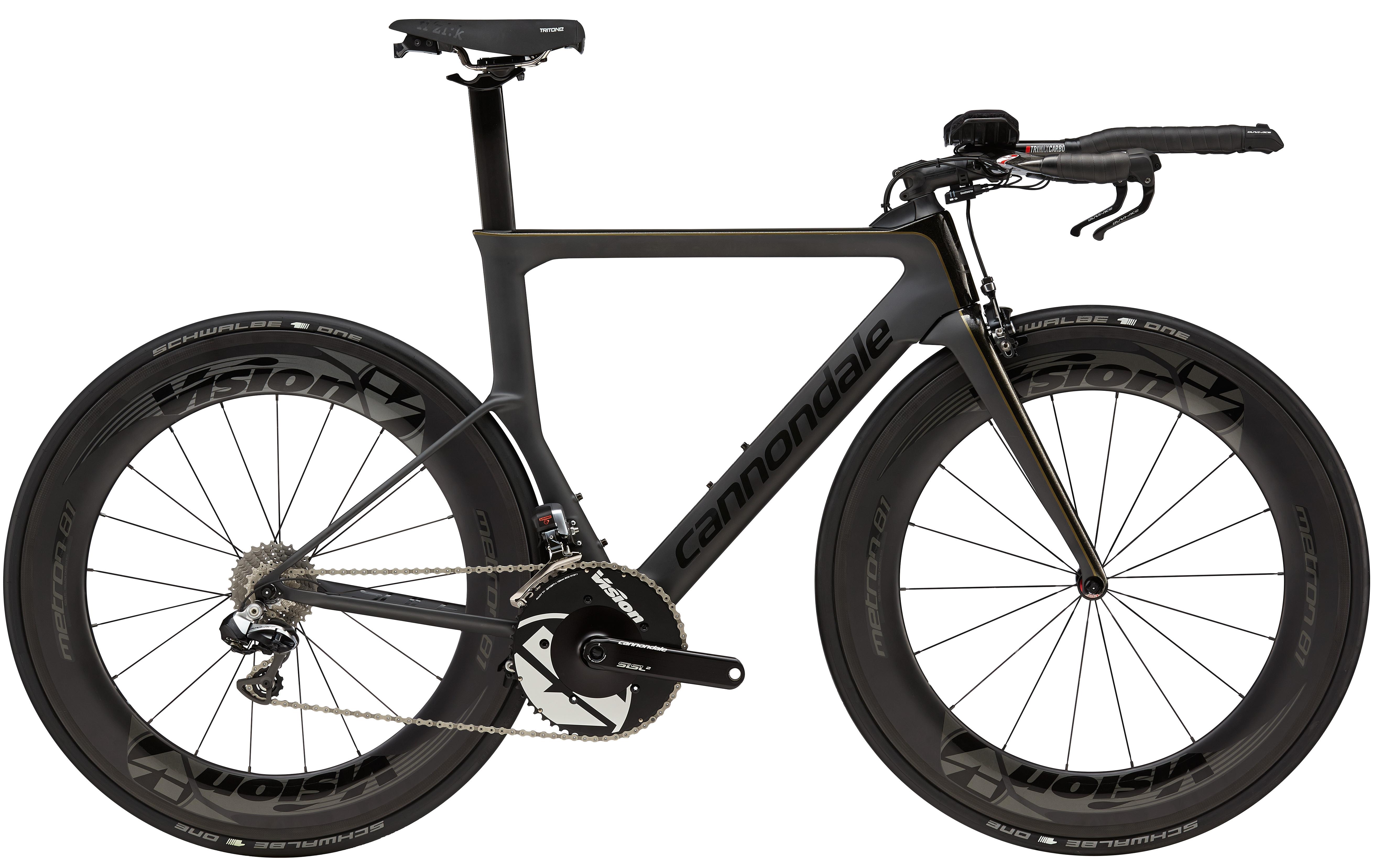 80e404319aa Scott Plasma Team Edition Cannondale Slice Black Inc Triathlon Bike