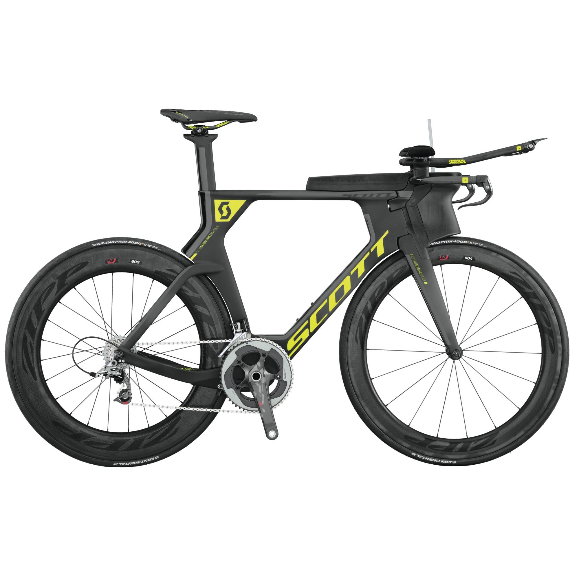 e851dd690c0 Scott Plasma Team Edition Triathlon Bike Scott Plasma Team Edition Cannondale  Slice ...